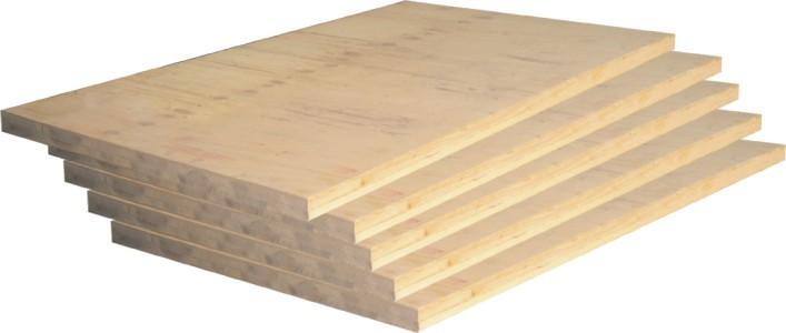 免烧砖木托板