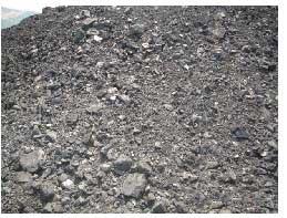 煤矸石制砖设备首选宜欣8-15免烧砖机